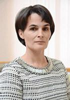 Шнайдер Виктория Александровна