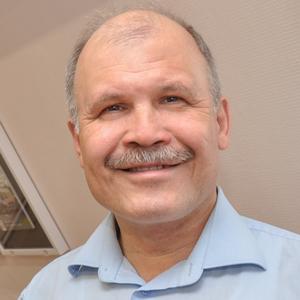 Марат Шаймарданов, Главный разработчик системы IndorCulvert