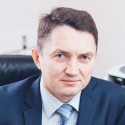 Скворцов Алексей Владимирович, генеральный директор ООО «ИндорСофт»