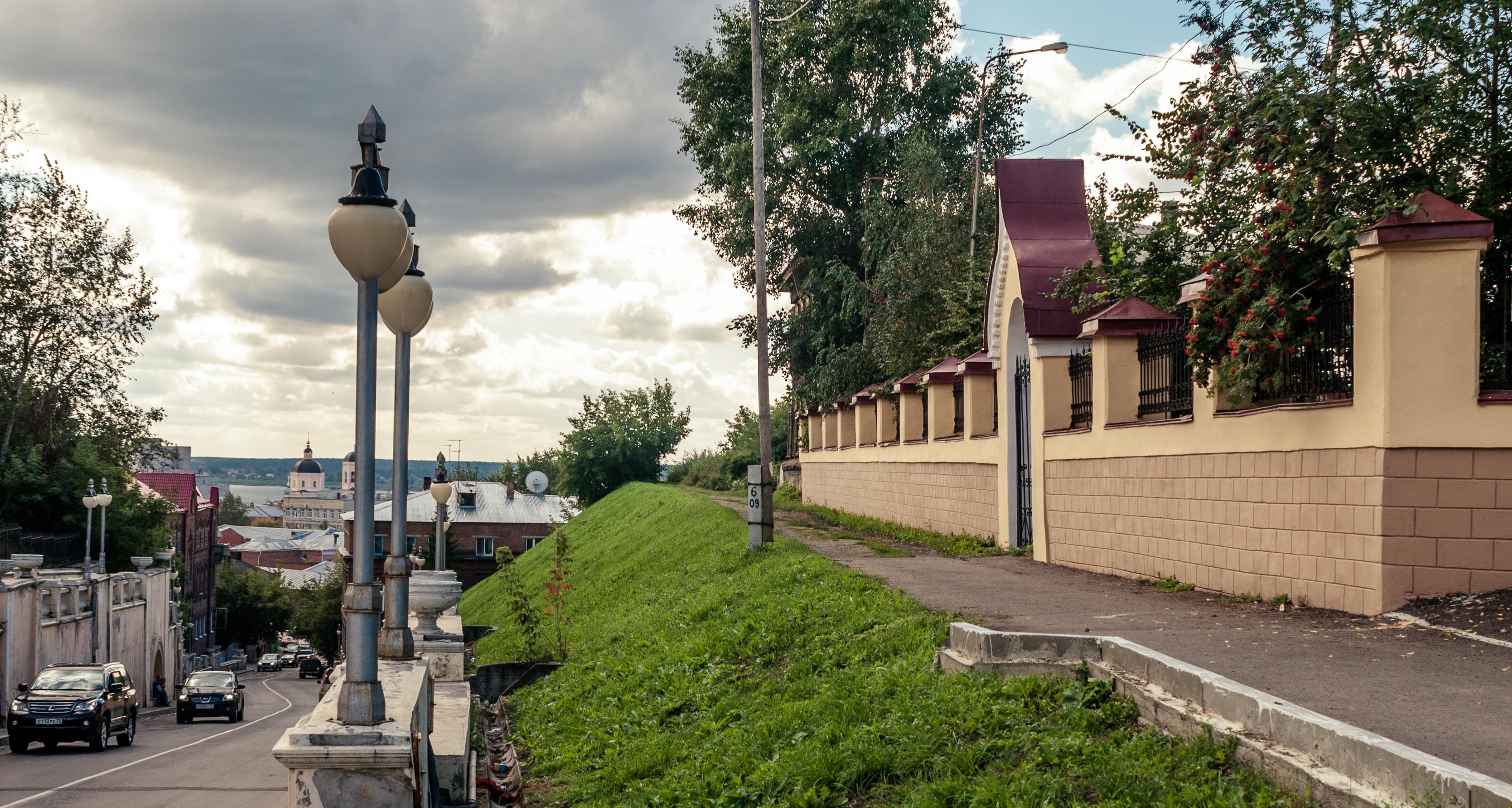 Курсы по IndorCAD в Томске