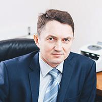 Алексей Владимирович Скворцов
