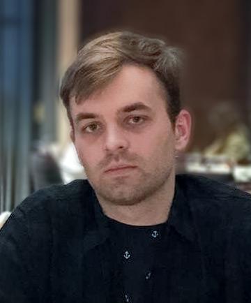 Василий Алексеевич Шибанов