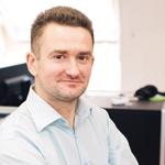 Денис Петренко, технический директор ООО «ИндорСофт» и генеральный конструктор IndorCAD