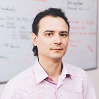 Дмитрий Сарычев, директор по стратегическому развитию «ИндорСофт»