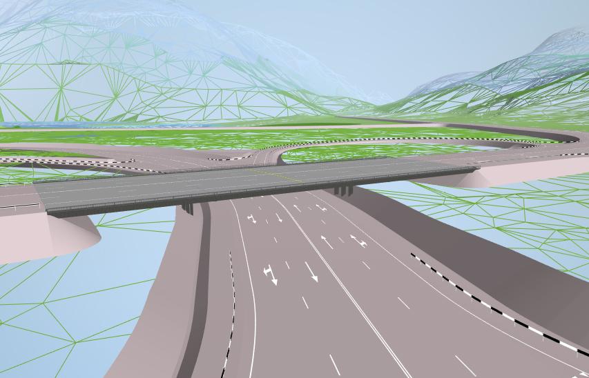 Фриланс проектирование автомобильных дорог тестировщик компьютерных игр удаленная работа